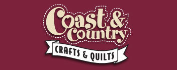 Coast & Country Crafts & Quilts visit Perranuthnoe on a regular basis